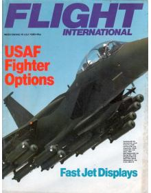 Flight International 1983 (16 July)