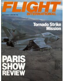 Flight International 1983 (11 June)