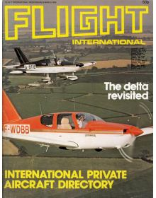 Flight International 1982 (06 March)