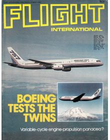 Flight International 1982 (20 March)