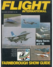 Flight International 1982 (04 September)