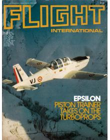 Flight International 1982 (01 May)