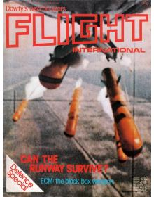 Flight International 1981 (03 October)