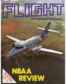 Flight International 1981 (10 October)