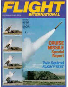 Flight International 1982 (16 October)
