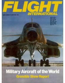 Flight International 1982 (12 June)