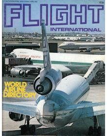 Flight International 1982 (03 April)