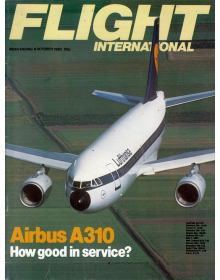 Flight International 1983 (08 October)