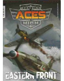 Aces High Magazine No 10