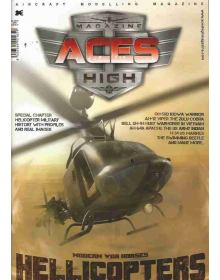 Aces High Magazine No 09