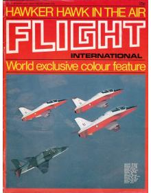 Flight International 1976 (03 April)