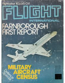 Flight International 1980 (06 September)