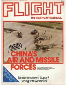Flight International 1979 (22 September)