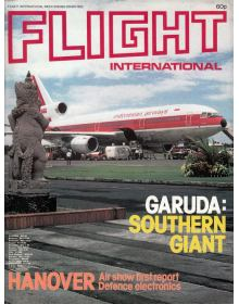 Flight International 1982 (29 May)