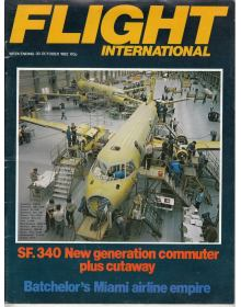 Flight International 1982 (30 October)