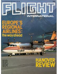 Flight International 1982 (05 June)