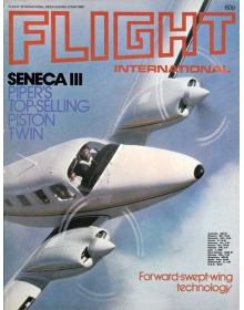 Flight International 1982 (22 May)