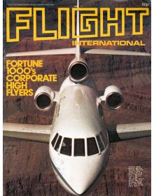 Flight International 1982 (05 May)
