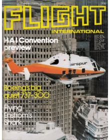 Flight International 1982 (13 February)