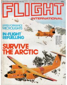 Flight International 1982 (10 April)