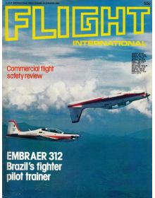 Flight International 1982 (23 January)