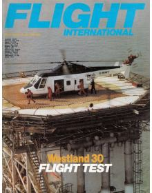 Flight International 1982 (10 July)