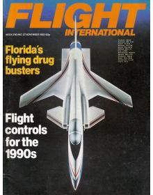 Flight International 1982 (27 November)