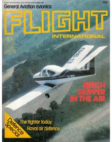 Flight International 1980 (06 December)