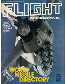 Flight International 1980 (02 August)