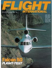 Flight International 1983 (01 January)
