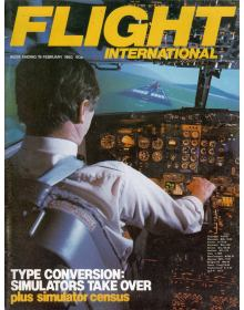 Flight International 1983 (19 February)