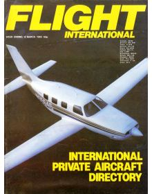 Flight International 1983 (12 March)