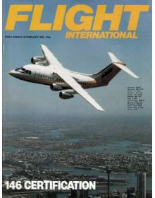 Flight International 1983 (12 February)