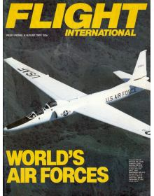 Flight International 1983 (06 August)