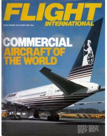 Flight International 1983 (15 October)