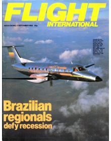 Flight International 1983 (17 September)