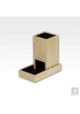 Dice Tower Exclusive