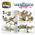 The Weathering Aircraft 06