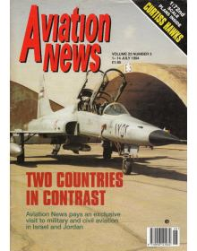 Aviation News Vol 23 No 03