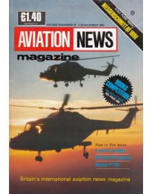 Aviation News Vol 19 No 15