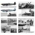 Czechoslovak Spitfires in Detail, WWP