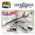 The Weathering Aircraft 07