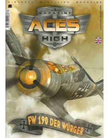Aces High Magazine No 11