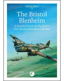 Bristol Blenheim, Valiant Wings