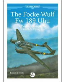 Fw 189 Uhu, Valiant Wings