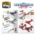 The Weathering Aircraft 08