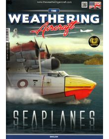 The Weathering Aircraft Magazine 08