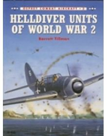 HELLDIVER UNITS OF WW2