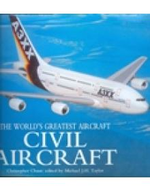 THE WORLD?S GREATEST CIVIL AIRCRAFT