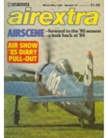 Airextra